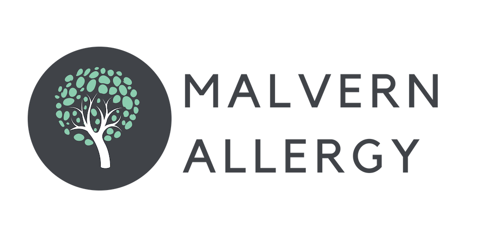 Malvern Allergy